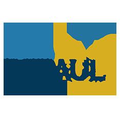 Fundación DEPAUL